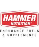 Hammer Nutrition Sponsor Logo