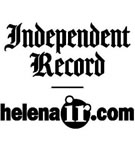 Independent Record Sponsor Logo